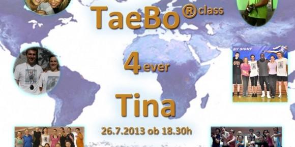 4TinaSlo-580x580